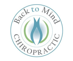 SOLUTIONS THAT WORK FOR PAIN & INJURY - Back To Mind Chiropractic