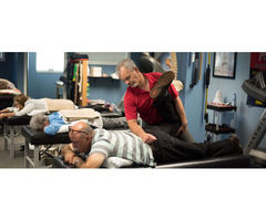 Top Physical Therapy Fairborn