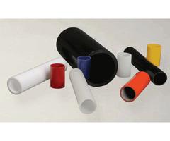 Reliable Custom Tubing | Spiratex.com