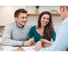 Renowned Bankruptcy Lawyer in Toledo