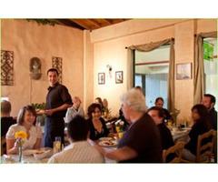 Easily Find Restaurants To Enjoy Italian Cuisines
