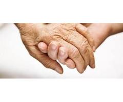 Elderly Care in Philadelphia, PA