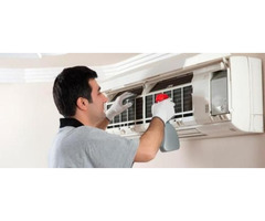 Secure a Cool Environment with AC Repair Coral Springs
