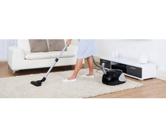 Best Apartment Cleaning Services