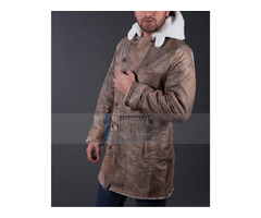 BANE CROCODILE GENUINE COAT | free-classifieds-usa.com