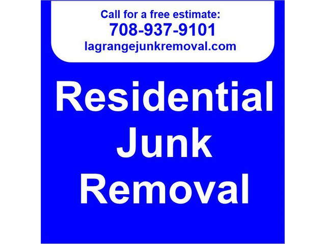 Commercial Junk Removal Chicago, IL   free-classifieds-usa.com