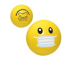 Brain Stress Balls at Affordable Budget by 1001 Stress Balls
