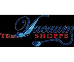 Central vacuum repair NJ