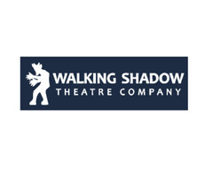10-Speed Revolution | Walking Shadow Theatre Company