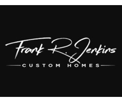 Frank R. Jenkins Custom Homes