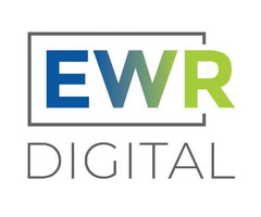 Best Houston Web Design & Development Company- EWR Digital