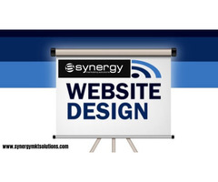 Are You Finding Professional Website Design In Chicago