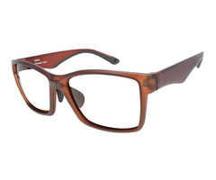 Matrix Seaside Prescription Safety Glasses