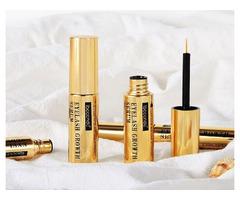 Best Skin Care Products Joli Visage Store