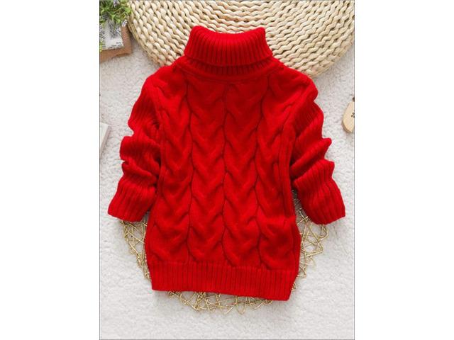 Girls Christmas Outfits | Sweater Sale | free-classifieds-usa.com