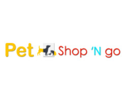 Pet Food Shop - Buy Food for Pets, Dog, Cat, Fish, Bird Pet Foods online