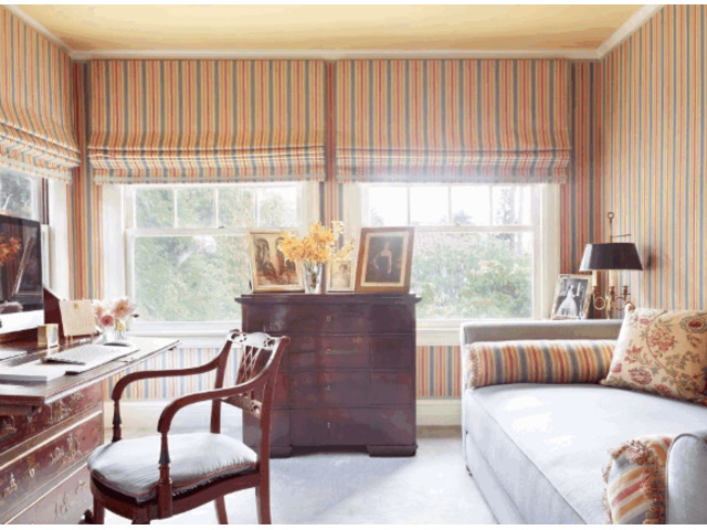 Integrate Lutron Shades by Valley Drapery | free-classifieds-usa.com