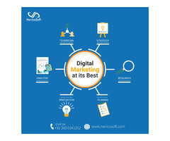 Start Remarketing with Digital Marketing Agency