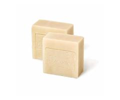 Buy Natural Shampoo Soap Bar as a Healthy Hair Product