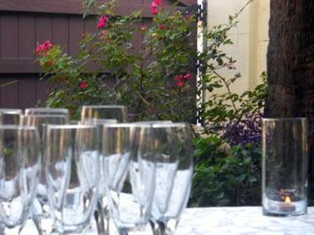 Simple Yet Elegant Elopements On a Budget at Casa de Solana | free-classifieds-usa.com