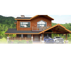 LOTS FOR SALE IN TAGAYTAY
