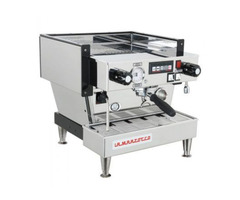 Black Friday Special Deals on Commercial Espresso Machines