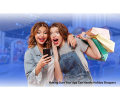 How to prepare for the 2020 holiday shopping season?