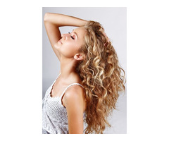 Hair Extensions in Aliquippa | Anna's Salon Elite