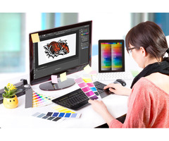 The Best Embroidery Digitizing Services