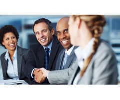 Transworld Business Advisors  Brokers | Businesses Selling in Atlanta