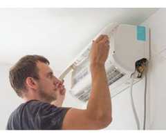 Call AC Repair Fort Lauderdale Service for Improving AC Condition