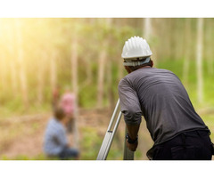Land Surveying Services | Land Surveyor Brooklyn - AAA Group