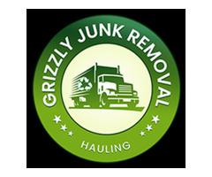Commercial junk hauling Orange County