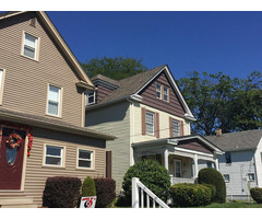 Get Perfect Roof Replacement Repair Services in Grove City - Shell Restoration