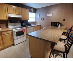 Rent House/Condo available at Florida, Gainesville