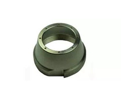Union Nut M 1.5 DXN