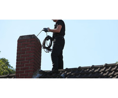Best Chimney Cleaning Tampa Services