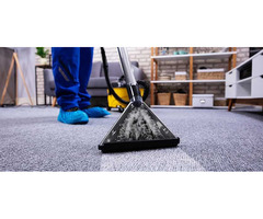 Complete Property Restorations and Carpet Cleaning Services Punta Gorda