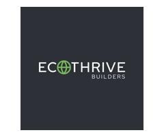 ecoThrive Builders
