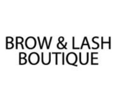 PRP Microneedling – Brow & Lash Boutique
