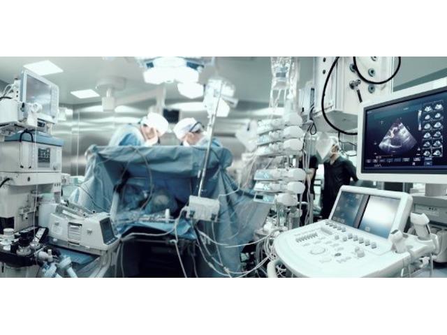 Bio Medical Equipment Repair Services   free-classifieds-usa.com