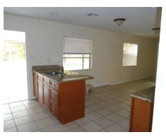 House for Rent at Edwin Street, Winter Springs, Florida