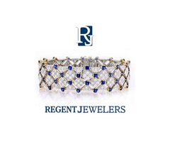 Visit Regent Jewelers In Miami To Sell An Emerald For Instant Cash