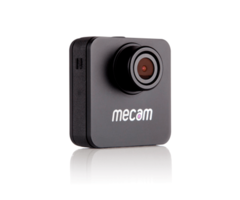 High definition action cameras by MeCam are the best!