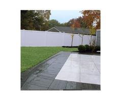 Decorative Landscape Design | Backyard Landscaping- Noble Garden Design