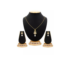 Best Designer Pendants Shop Online
