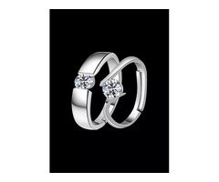 Best Designer Rings Shop Online