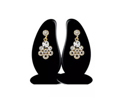 Shop Designer Earrings Online