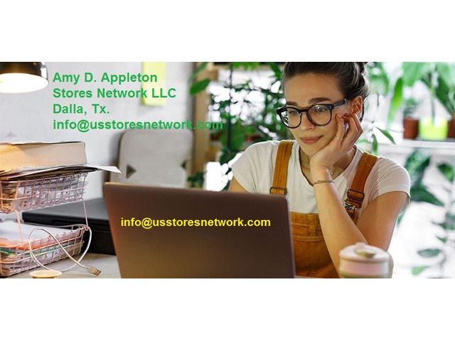 Data Entry & Research Project Assistant | free-classifieds-usa.com