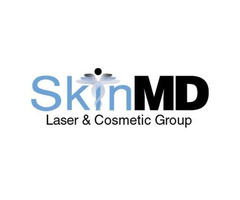 Skin MD | Boston Cosmetic and Laser Center | Fat Reducation | free-classifieds-usa.com
